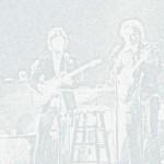 MAHE band