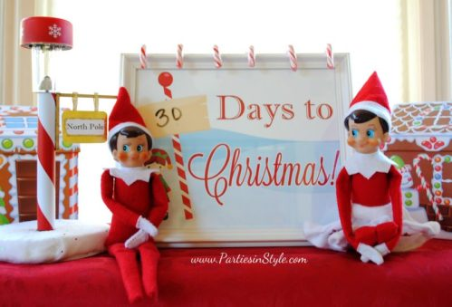 countdown+to+christmas.jpg