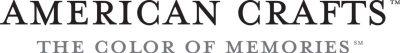 American Crafts Logo