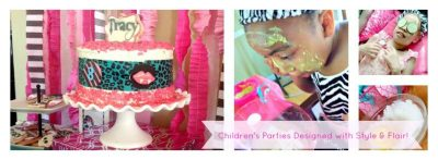 Cupcake Wishes & Birthday Dreams photo