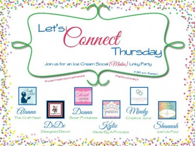 Let's Connect Thursday-Updated-PROOF