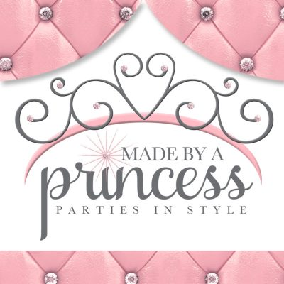 MadePrincess_Web_Icon_HR