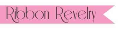 ribbon revelry logo