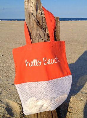 Jul-8-Monogram-Muse-hello-beach-DC3