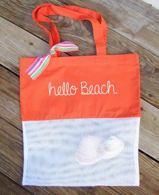 Jul-8-Monogram-Muse-hello-beach.-f.dudziec-DC
