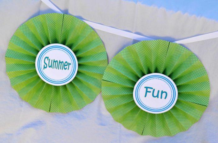summer-fun-fans