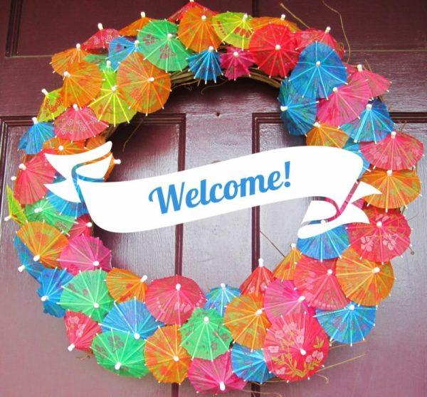 umbrella+wreath.jpg