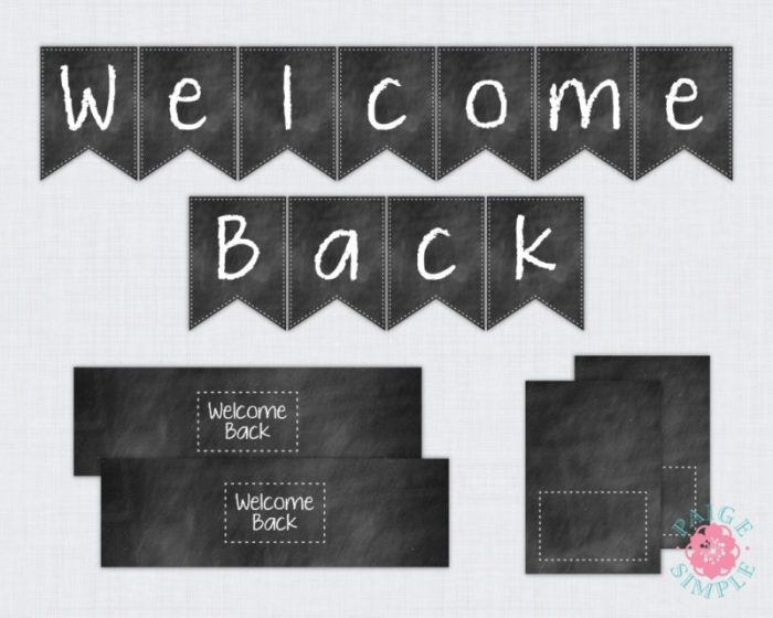 Chalkboard-Collection-01-1024x819