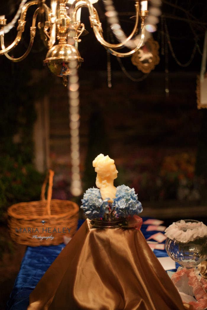 Marie Antoinette-candle2-sm