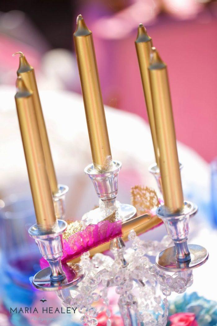 Marie+Antoinette-gold-candles.jpg