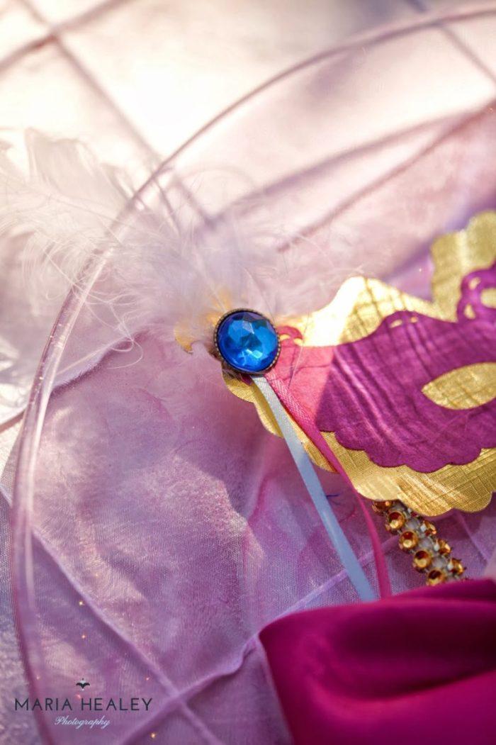 Marie+Antoinette-mask.jpg