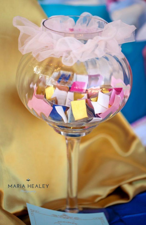 Marie+Antoinette-name-jar.jpg