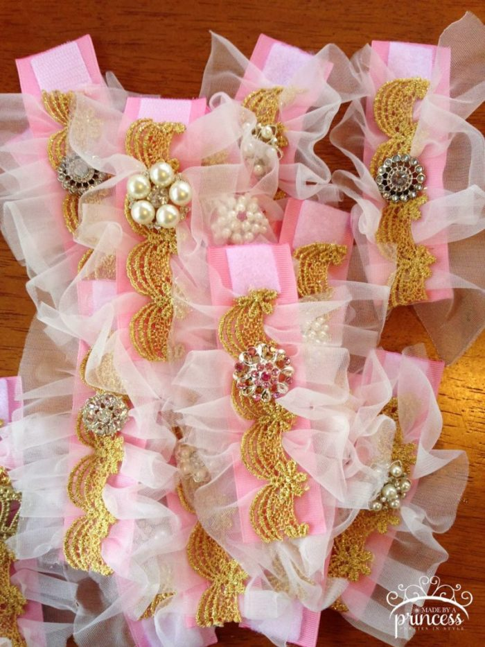 Marie+Antoinette-napkin-rings.jpg