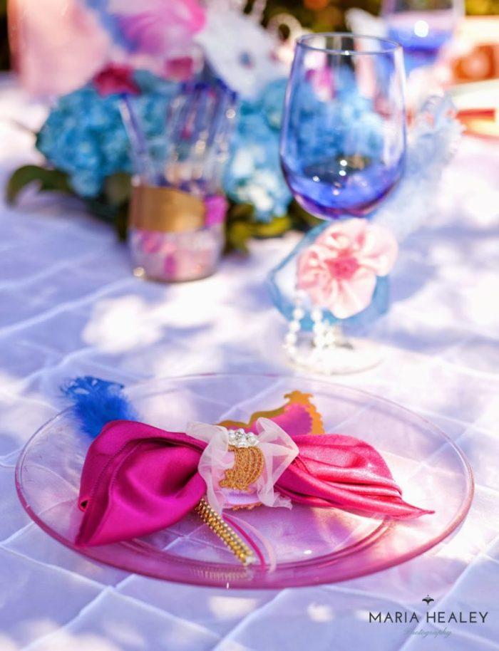 Marie+Antoinette-place-setting2.jpg