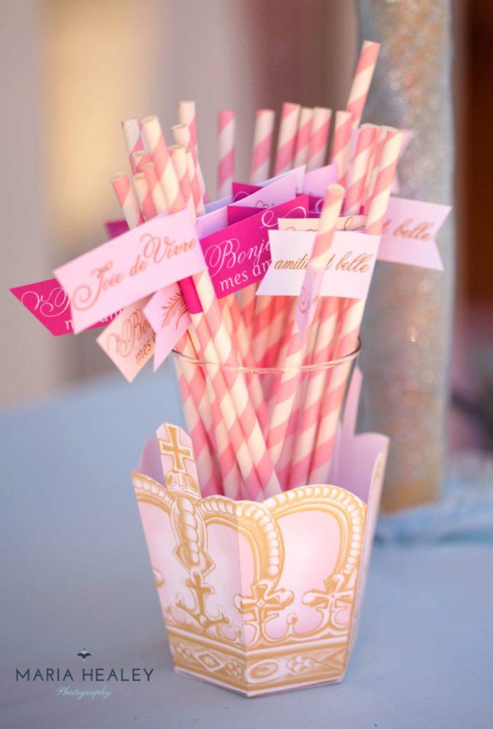 Marie Antoinette-straw-flags-sm