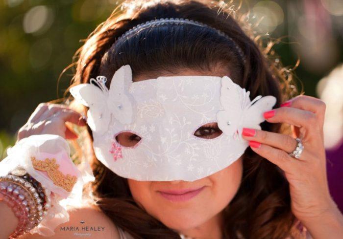 Marie+Antoinette-tania-mask1.jpg