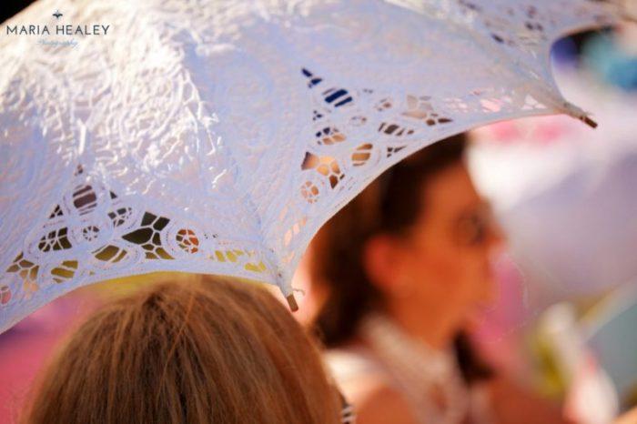 Marie+Antoinette-umbrella.jpg