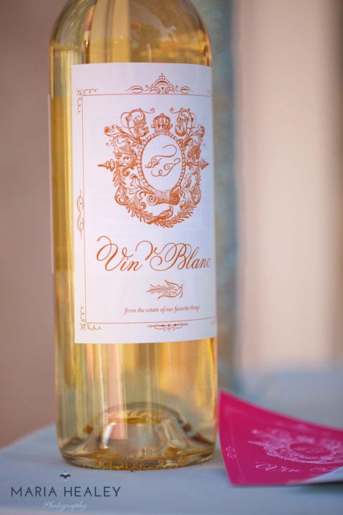 Marie Antoinette-wine-sm