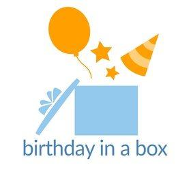 birthdayinabox