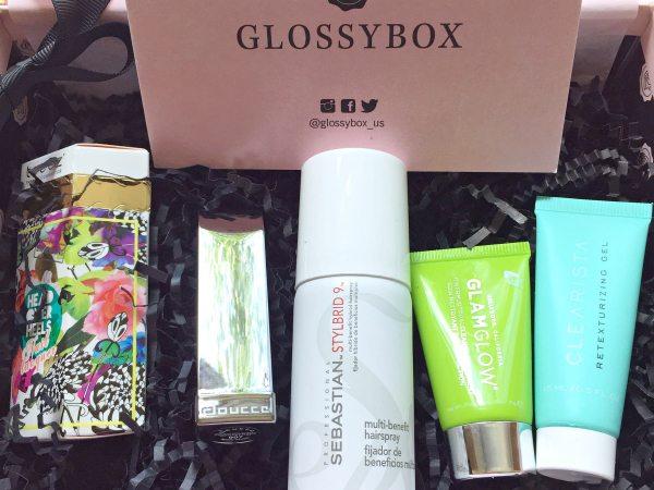 NMNO 2015 glossybox open