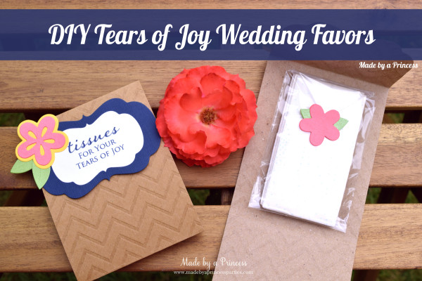 sizzix tears of joy set main