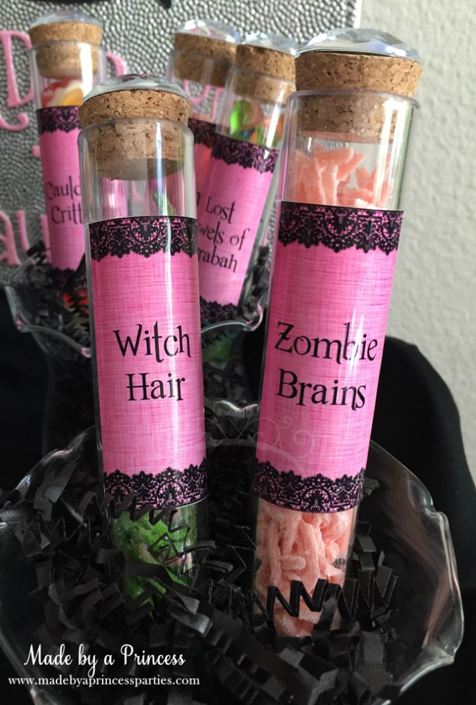 witch tea party potions 2