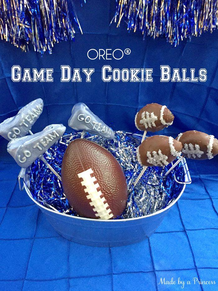 OREO gameday cookie balls main copy