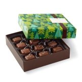 76oz-sea-salt-caramels-in-a-prewrapped-gift-box-root-1cho2465_1470_1