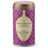 berry-rooibos-tea-sachets-tin-root-1tea1016_1470_1