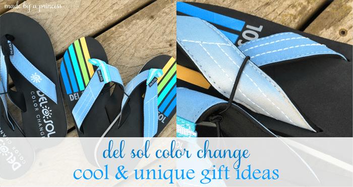 abc1568ec694 del sol color change great gift ideas