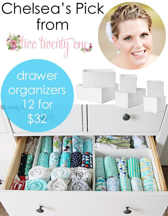 drawer-organizers