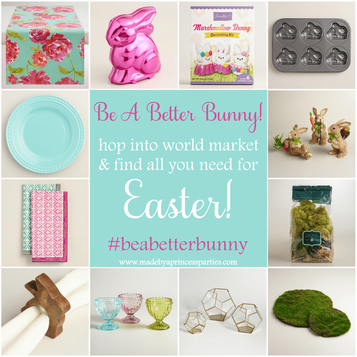 be a better bunny pinspiration sweepstakes