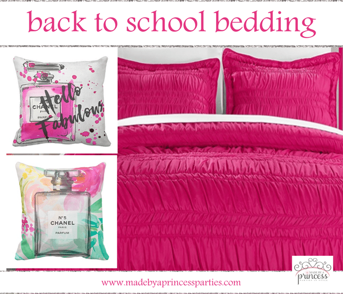 back to school bedding with groupon 700