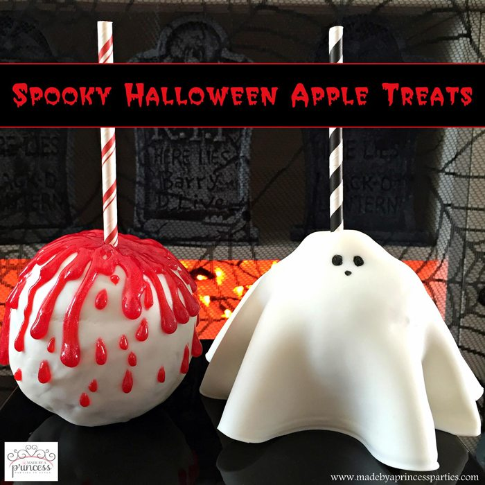 yummy-spooky-halloween-apple-treats