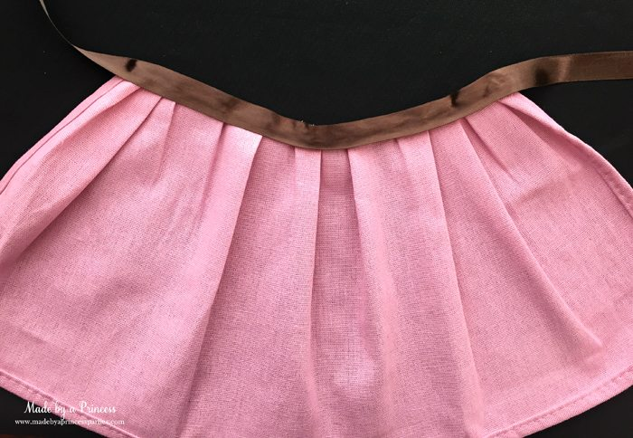 create-darling-simple-apron-halloween-costume-out-of-full-apron-hot-glue-piece-brown-ribbon-to-apron-for-ties