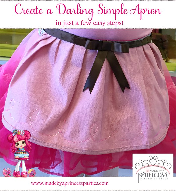 create-darling-simple-apron-halloween-costume-shopkins-shoppie-donatina-from-a-full-apron