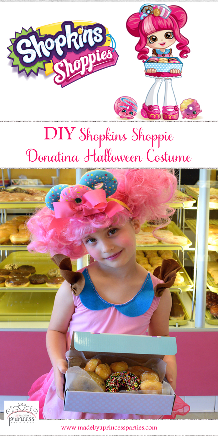 diy-shopkins-shoppie-donatina-halloween-costume-pin-this