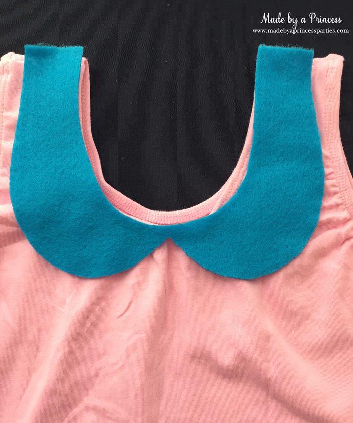 diy-shopkins-shoppie-halloween-costume-cut-scalloped-collar