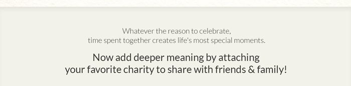 evite-donates-when-you-party-add-a-deeper-meaning-3