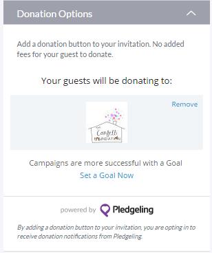 evite-donates-when-you-party-donating-to-confetti-foundation