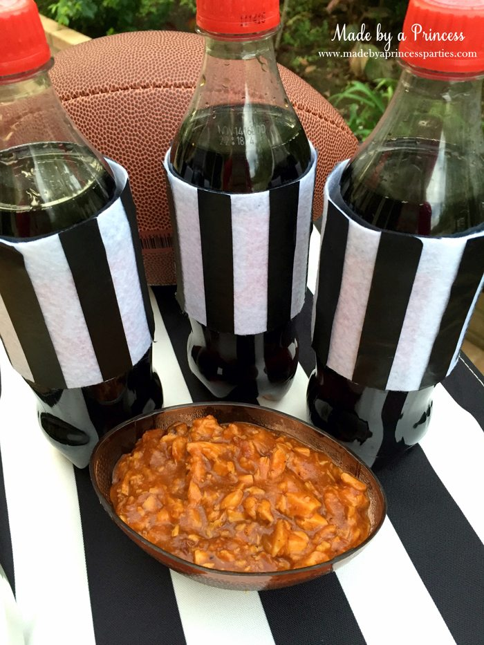 spicy-coca-cola-bbq-crock-pot-bbq-chicken-with-coke-bottles-that-look-like-referees