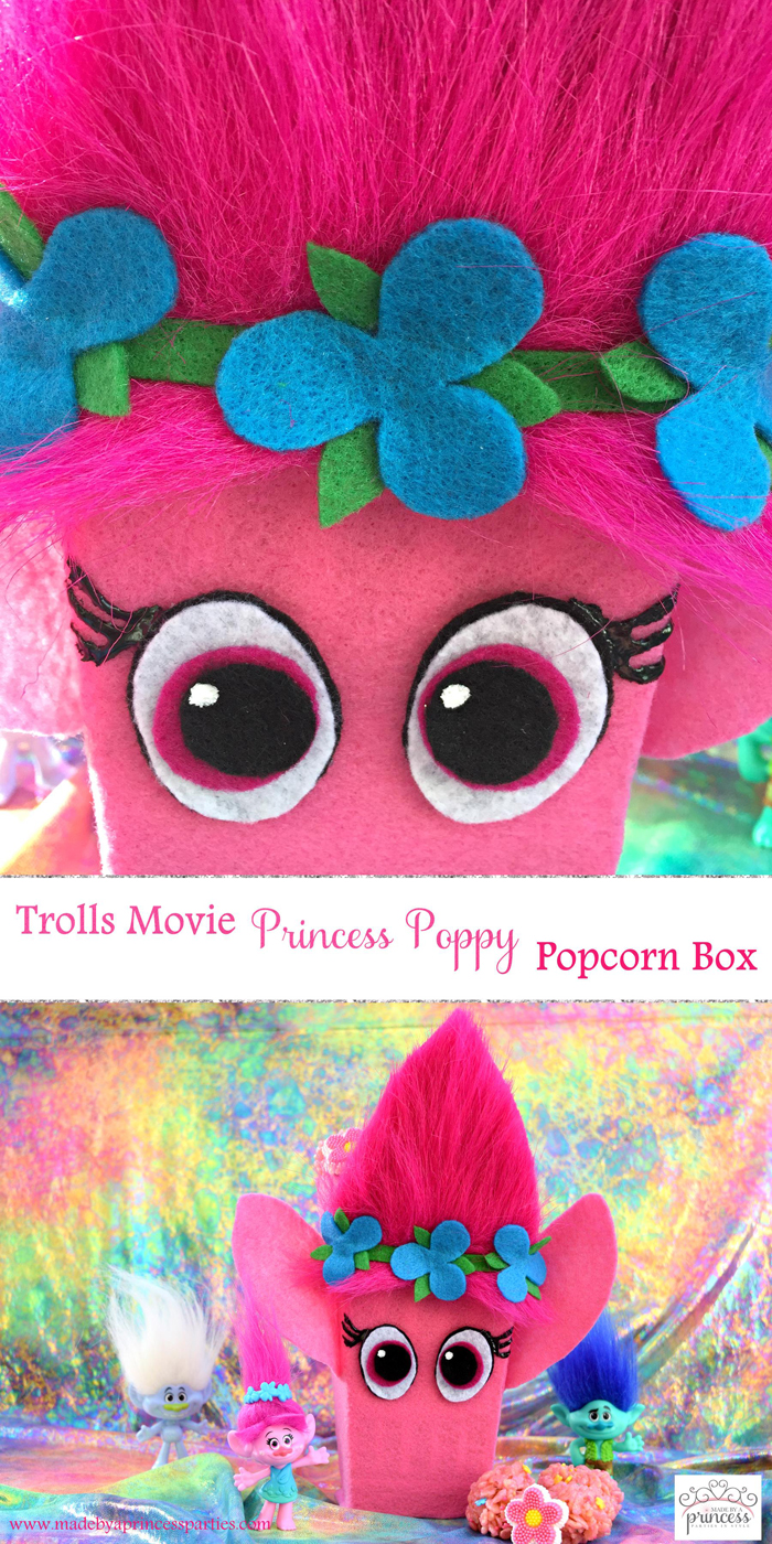 trolls-movie-princess-poppy-popcorn-box-party-2016-popcornboxparty2016-pin-this