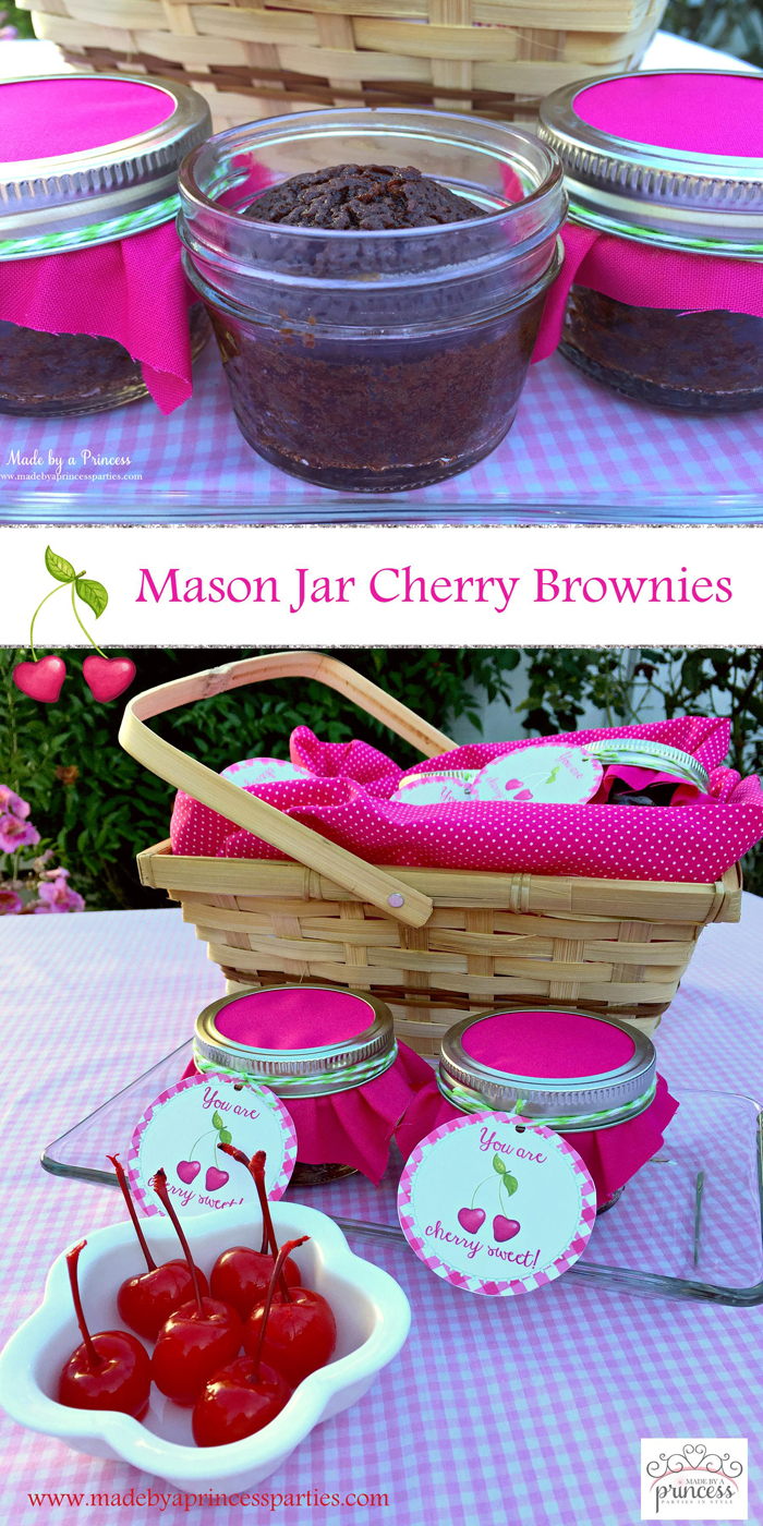 mason-jar-cherry-brownies-baked-right-in-the-jar-pin-this