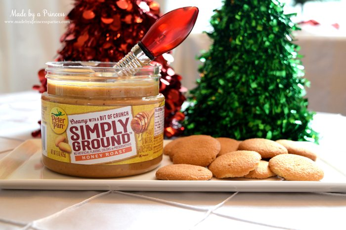 peanut-butter-marshmallow-fluff-cookies-simply-ground