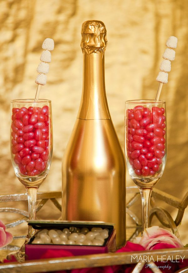 bubbly-champagne-recipe-cocktail-ideas-champagne-jelly-belly-beans