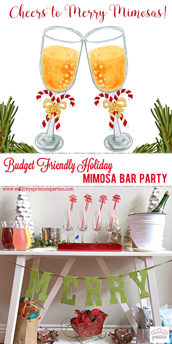 budget-friendly-holiday-mimosa-bar-party-pin-it