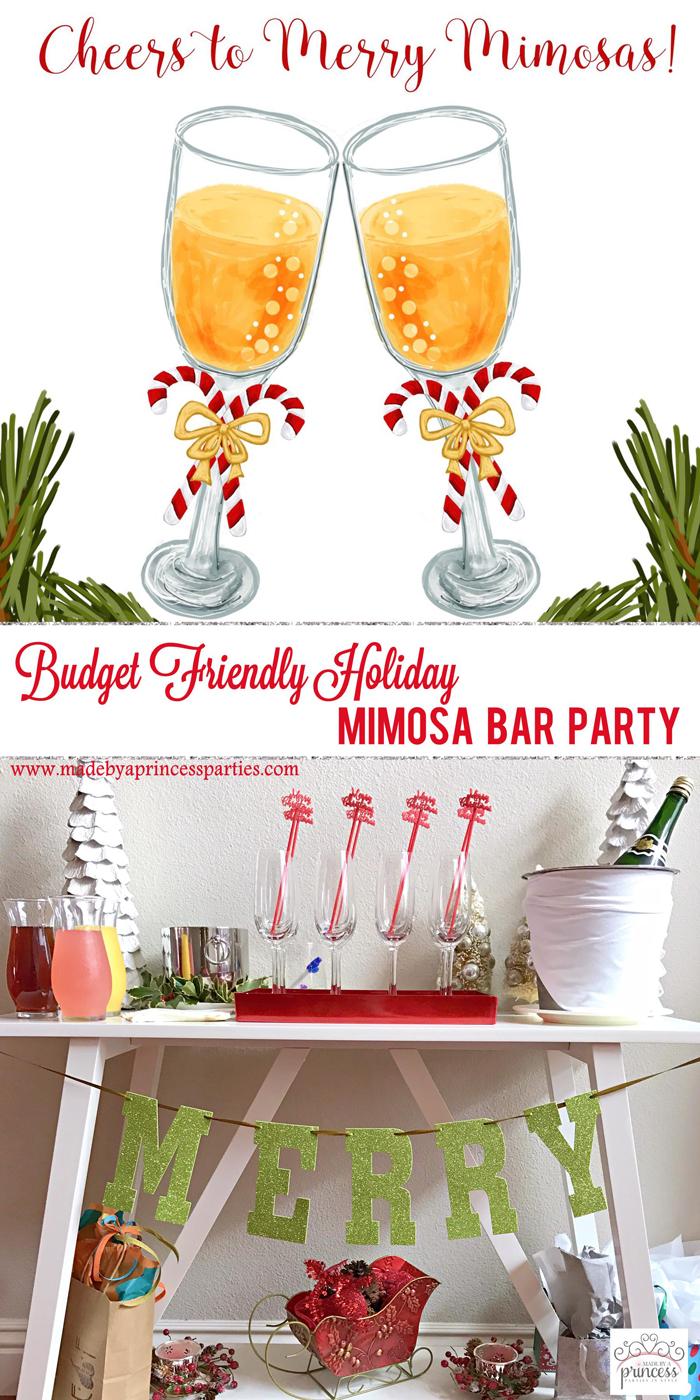 budget-friendly-holiday-mimosa-bar-party-pin-it