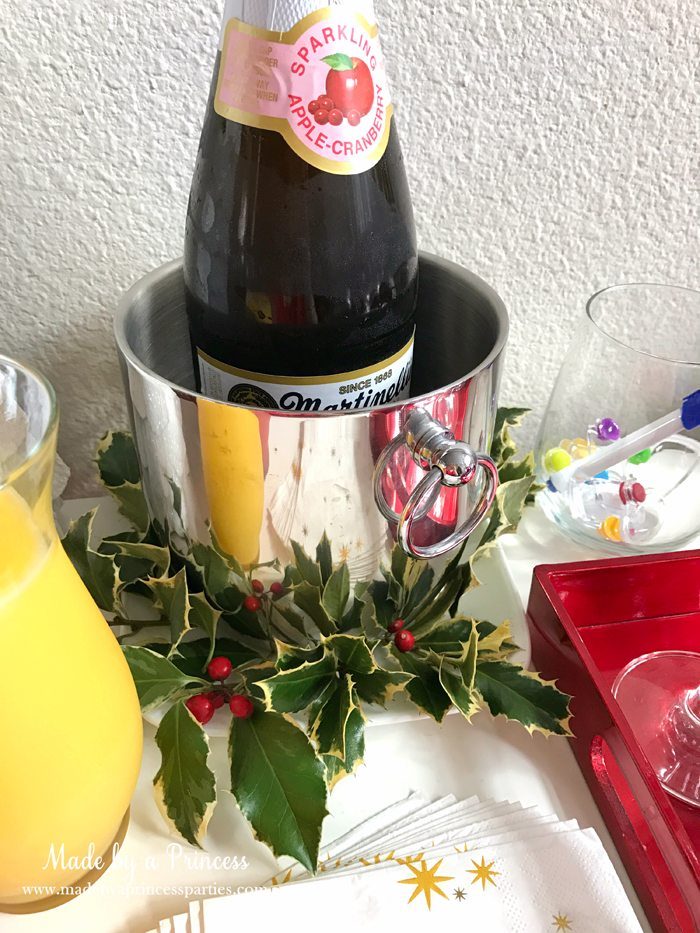 budget-friendly-holiday-mimosa-bar-party-sparkling-cider