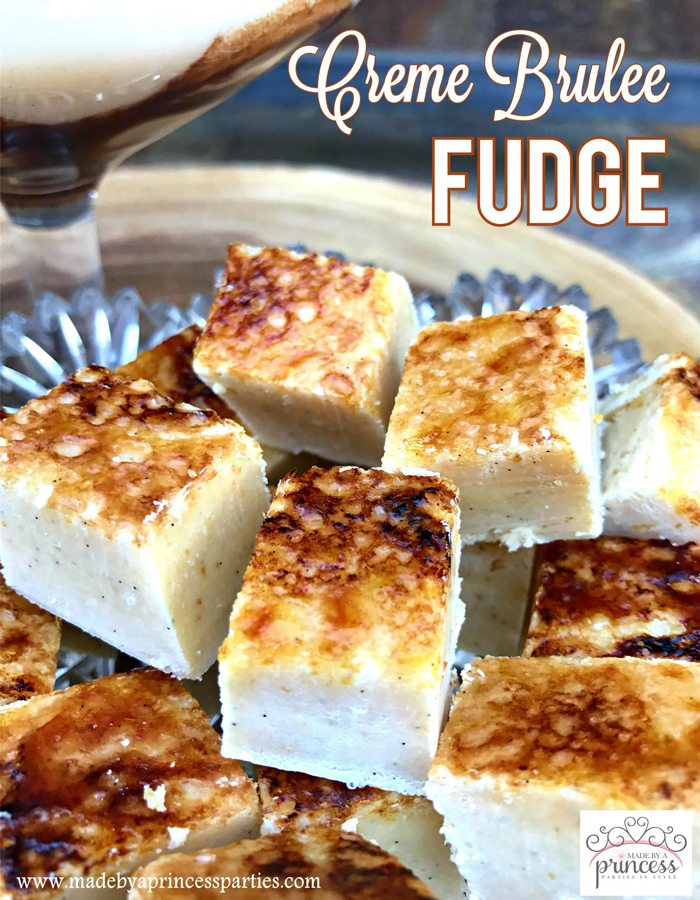 marshmallow-creme-brulee-fudge-recipe