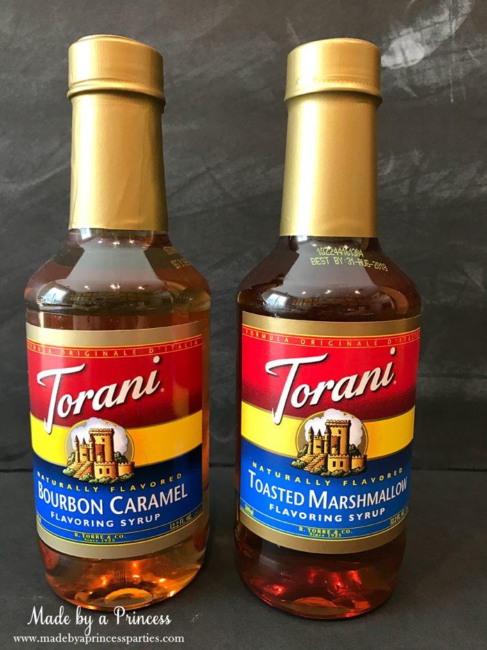 dark-chocolate-toasted-marshmallow-martini-torani-syrup